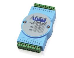 Adam-4052 datasheet