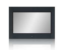 senses panel mount hd 17